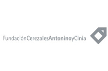Fund. Cerezales Antonino y Cinia