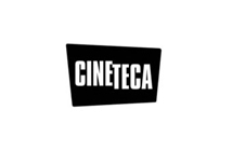 Cineteca Madrid