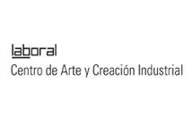 Laboral Centro de Arte