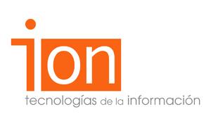 iON Tecnologías de la Información