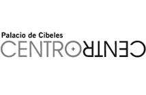 CentroCentro Madrid