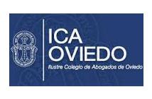 Col. Abogados de Oviedo