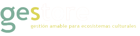 <a href=http://www.gestore.es target=_blank>Más información</a>