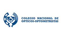 Col. Nacional Opticos Optometristas