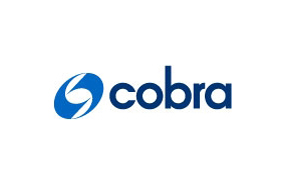 Cobra Instalaciones y Servicios