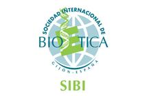 Sociedad Internacional de Bioética