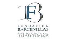 Fundación Barcenillas - Francisco Pérez